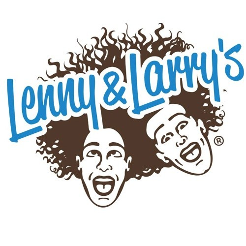 Lenny and Larrys