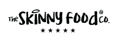 Skinny Food Co
